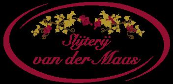 Slijterij van der Maas